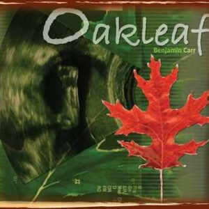 oakleaf cover